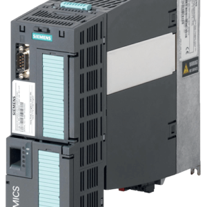 Siemens-Variable-Frequency-Drive-for-pumps-and-fans-G120P