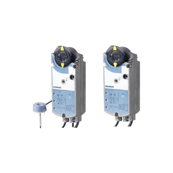 Siemens-Actuators-for-Fire-and-Smoke-Protection-GGA126.1E/T12
