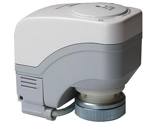 Siemens-SSA