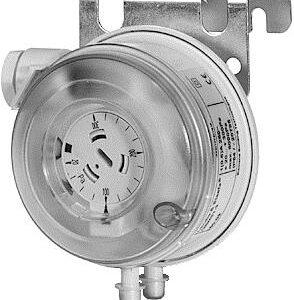 siemens-differential-pressure-switch-qbm81