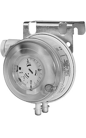 siemens-differential-pressure-switch-qbm81
