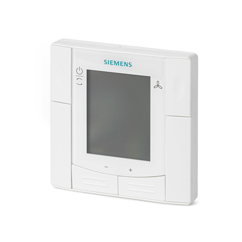 Siemens-Thermostats-RDF300.02
