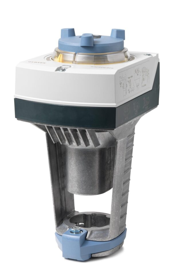 Siemens-SAV31P00