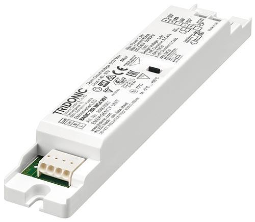 TRIDONIC-EM-Converter-LED-BASIC
