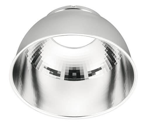 DLA-G2-Reflector-150mm-60D