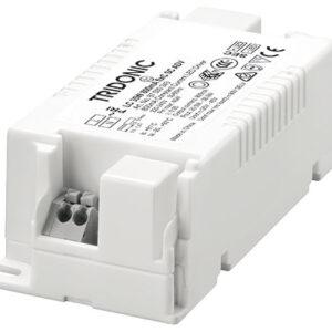 LC-40W-900mA-fixC-SC-ADV