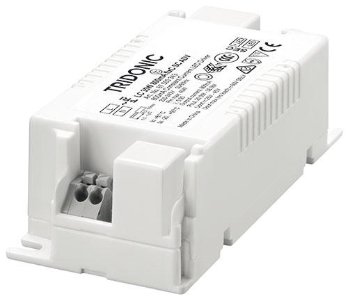LC-25W-600mA-fixC-SC-ADV