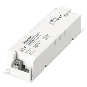 lc-60w-1050ma-fixc-sc-adv
