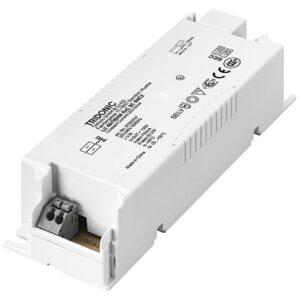 lc-60w-1400ma-fixc-sc-snc2