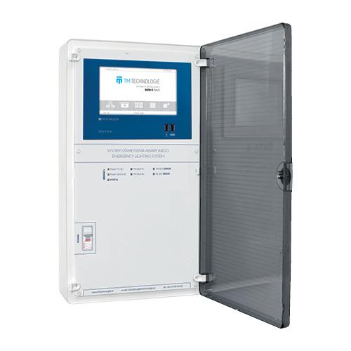 TM-Technologie-data-s-plus