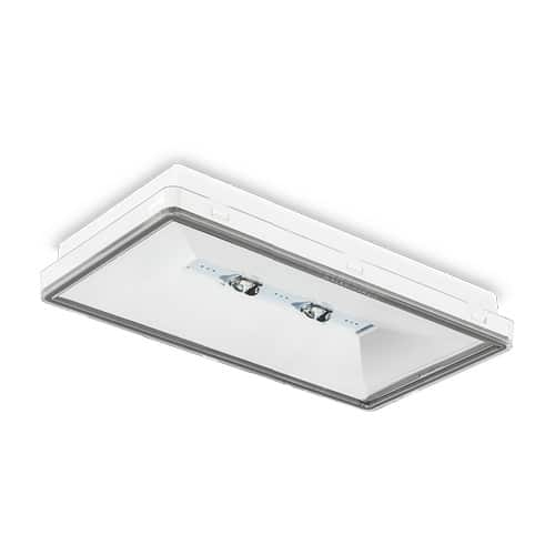 "ONTEC-S-IP65-""F""-Narrow-Beam-Emergency-Light"
