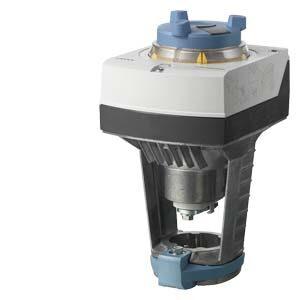 Siemens-SAX31-P03-230v