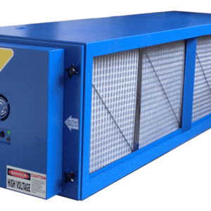 AOS-Electrostatic-Air-Cleaner-RY10000B
