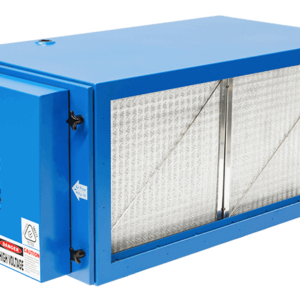 AOS-Electrostatic-Air-Cleaner-RY5000B