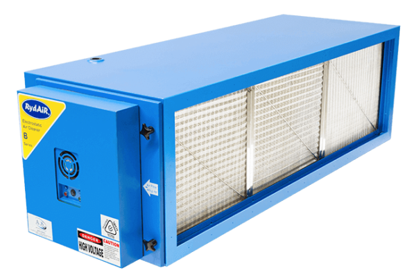 AOS-Electrostatic-Air-Cleaner-RY7500B