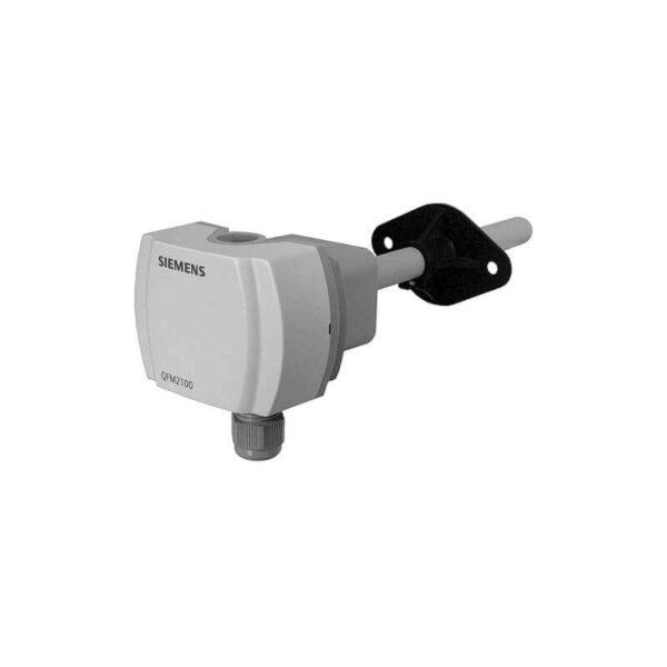 Siemens-Duct-Sensor-QFM2100