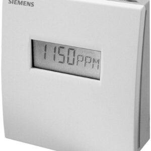Siemens-Room-Air-Quality-Sensors-QPA2062D