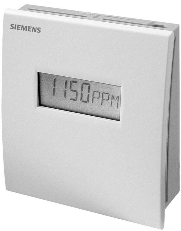 Siemens-Room-Air-Quality-Sensors-QPA2062D