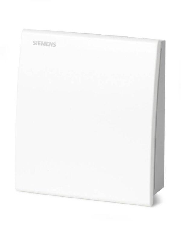 Siemens-Room-Air-Quality-Sensors-QPA1000