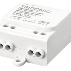 Tridonic-basicDIM-Wireless-Module
