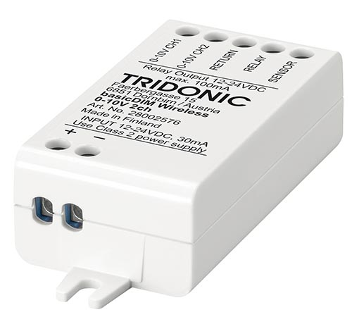 Tridonic-basicDIM-Wireless-0-10V-2CH
