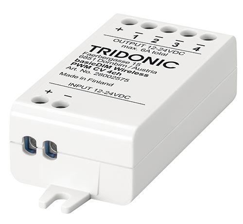 tridonic-basicdim-wireless-pwm-cv-4ch