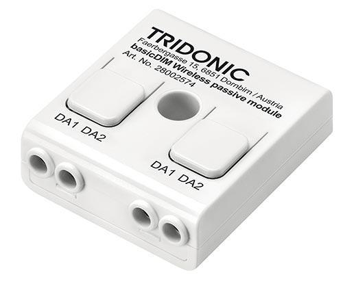tridonic-basicdim-wireless-passive-module