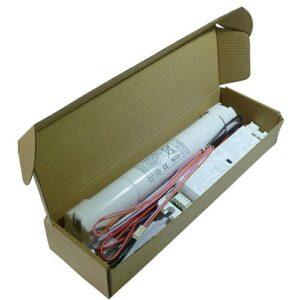 tridonic-em-converterled-basic-nicd-kit