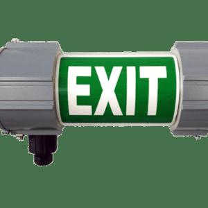 TEPEX-FLXE-118-LED-Emergency-Light