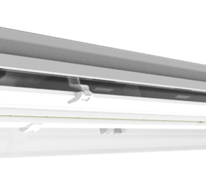 TEPEX-PSF-LED-Linear-Explosion-Proof-Light-Fitting
