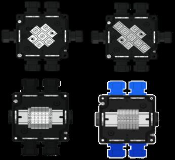 tepex-rk-01-explosion-proof-junction-box