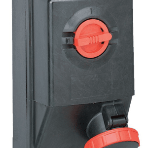 tepex-pre-explosion-proof-plugs-and-sockets