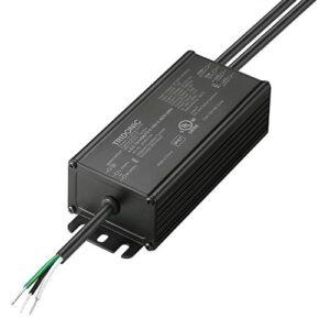 tridonic-lco-fixc-l-snc2-ip67-led-drivers