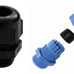 tepex-spu-spc-explosion-proof-cable-glands