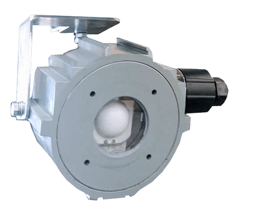 TEPEX-MDS-Explosion-Proof-Motion-Detector